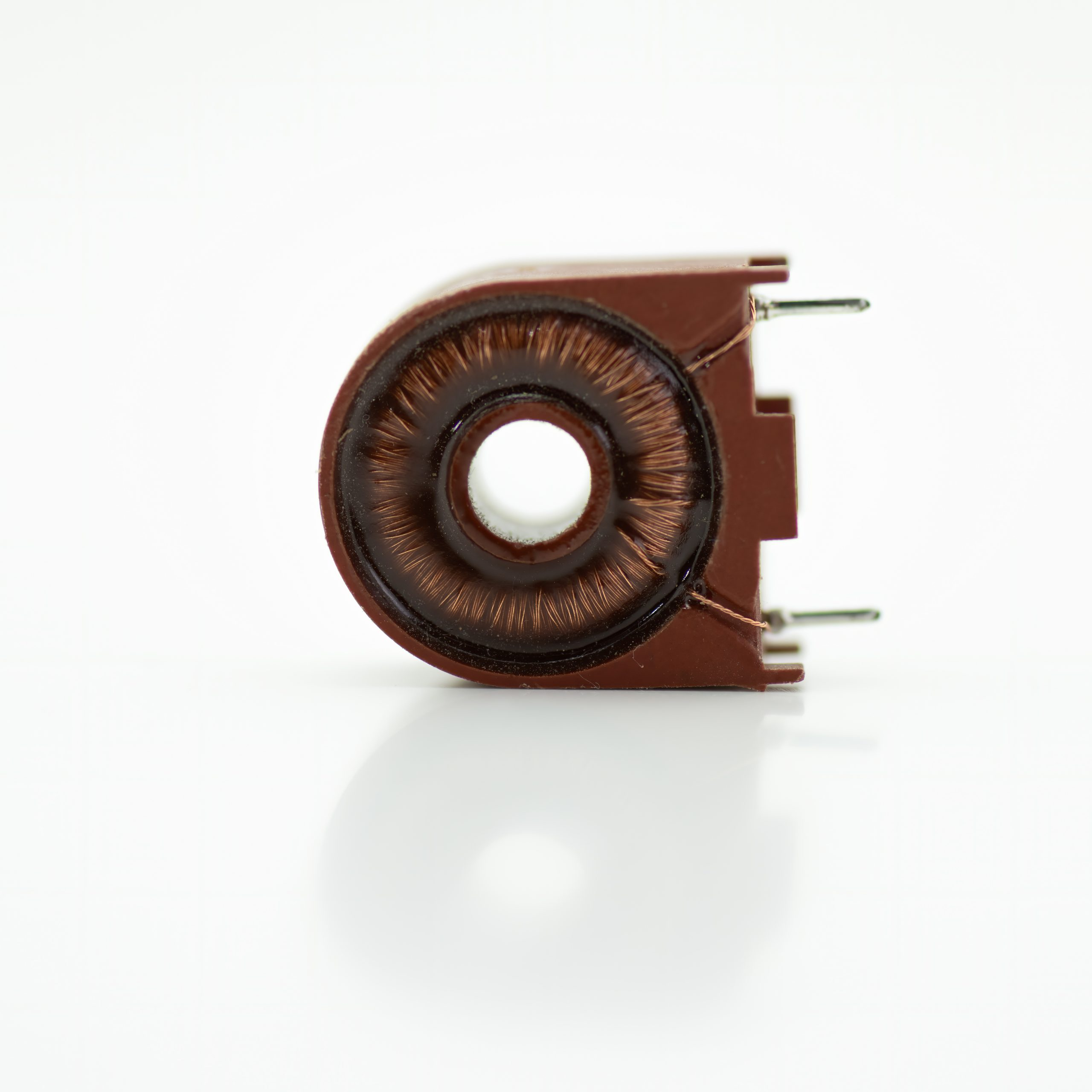 ELANTAS Electrical Insulation