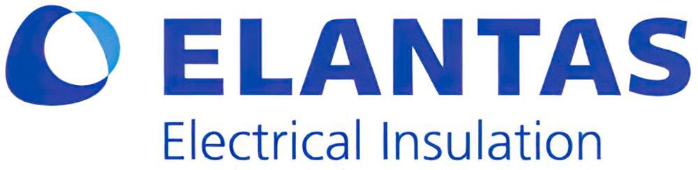 Elantas_Logo