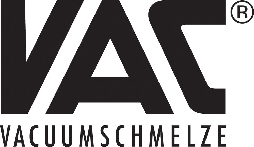 VAC_Logo_R